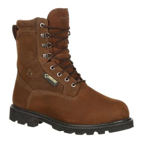 6bcd94c2893 Buy Size 10.5 Rocky Men's Boots Online at Overstock | Our Best Men's ...