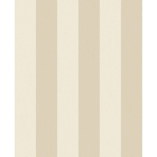 Shop Graham And Brown 104766 Evita Water Silk Striped Paste The Wall