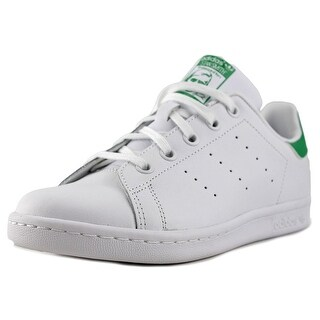 Adidas Stan Smith C Synthetic Fashion Sneakers