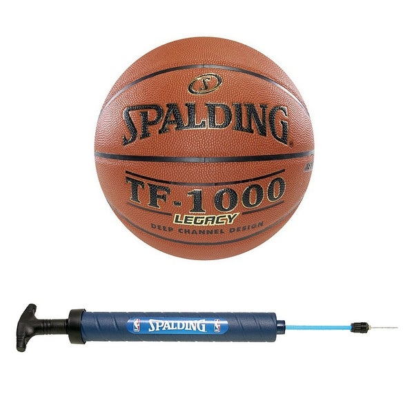 Shop Spalding TF-1000 28.5