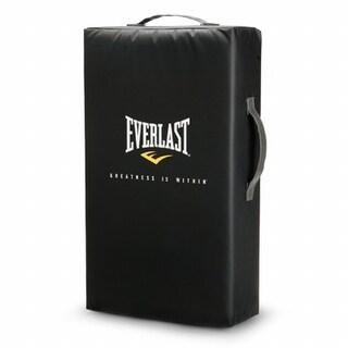 Everlast Strike Shield Black - 7330B