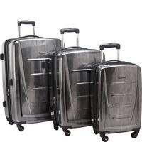 tsa locking system for qantas luggage how to set up