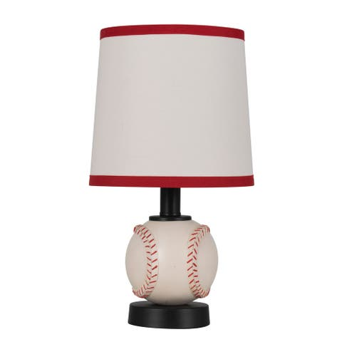 Table Lamp; Novelty; Youth - 15