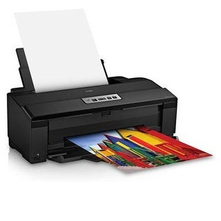 Artisan 1430 Wireless Inkjet Printer