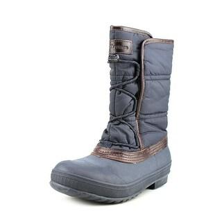 Tretorn Snoega Women Round Toe Synthetic Rain Boot