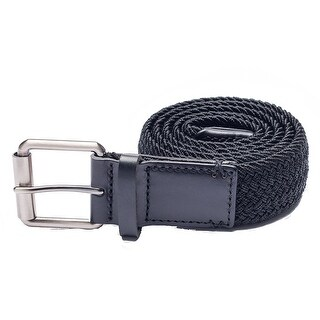 Arcade Belt Co Smartweave Men's The Hudson Belt
