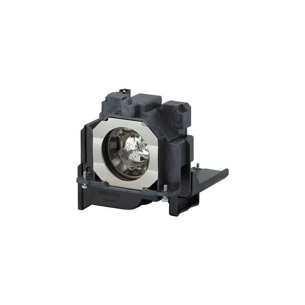 Panasonic ET-LAE300 Replacement Projector Lamp
