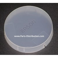 Epson Projector Lens Cap - EMP-TW1000, EMP-TW2000, EMP-TW700, EMP-TW720