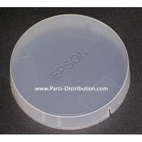 Epson Projector Lens Cap - PowerLite Home Cinema 8345