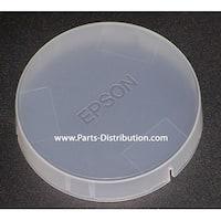 Epson Projector Lens Cap - PowerLite PRO Cinema 9100, 9350, 9500, 9700