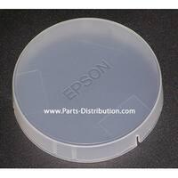 Epson Projector Lens Cap - PowerLite PRO G6050W, G6150, G6450WU, G6800, G6900WU