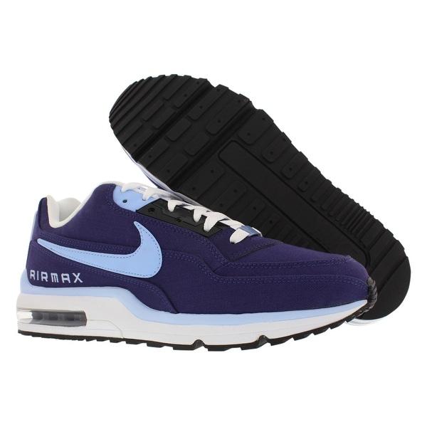 Nike Air Max Ltd 3 Running Men's Shoes - 8 d(m) us