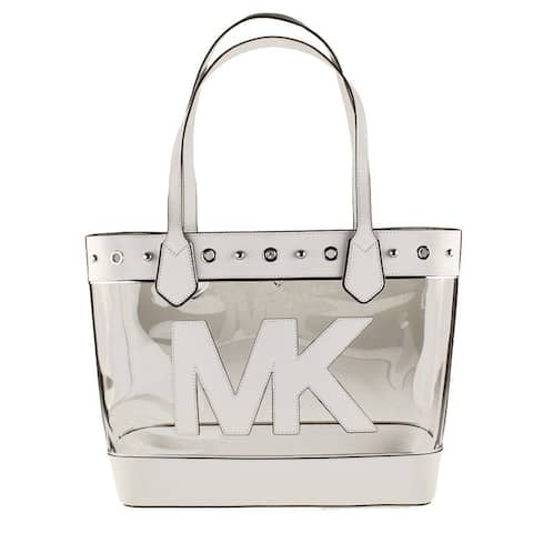 Michael Kors Montauk Mountauk Large Tote Bag