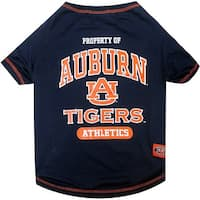 Auburn University Doggy Tee-Shirt