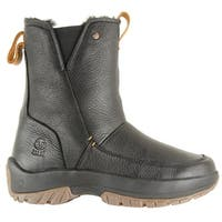 ULU Men's Tupik Boot