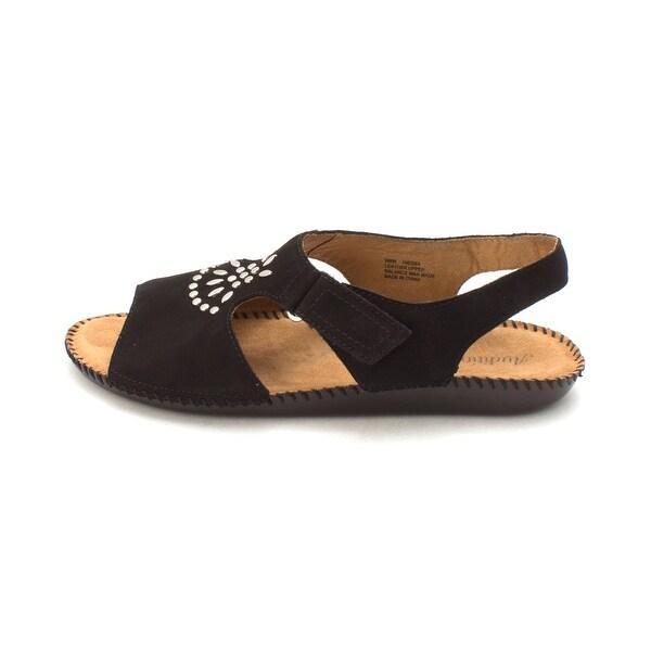 Auditions Devine Women's Sandal