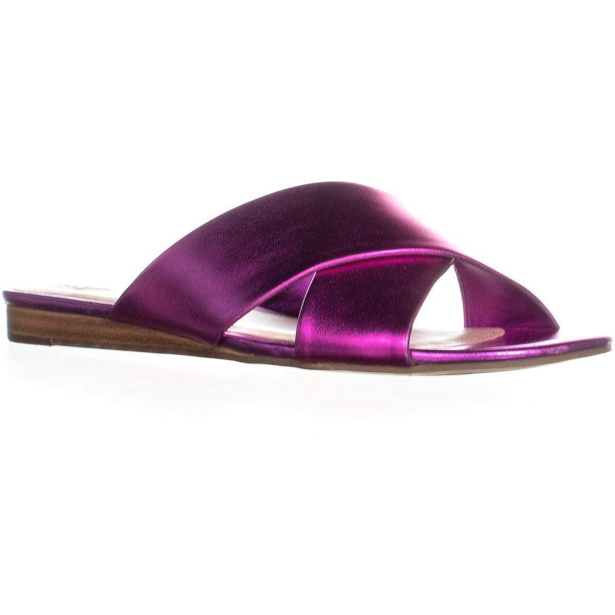 8a065d0efbe4 Buy Guess Women s Sandals Online at Overstock