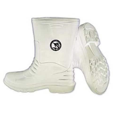 Marlin Male Lightweight Deck Boots