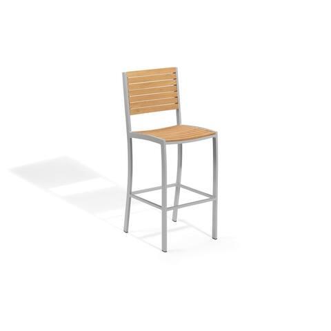 Oxford Garden Travira Bar Chair
