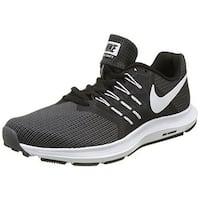 Nike Mens Run Swift