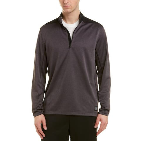 Nike Golf Dri-Fit Core Pullover