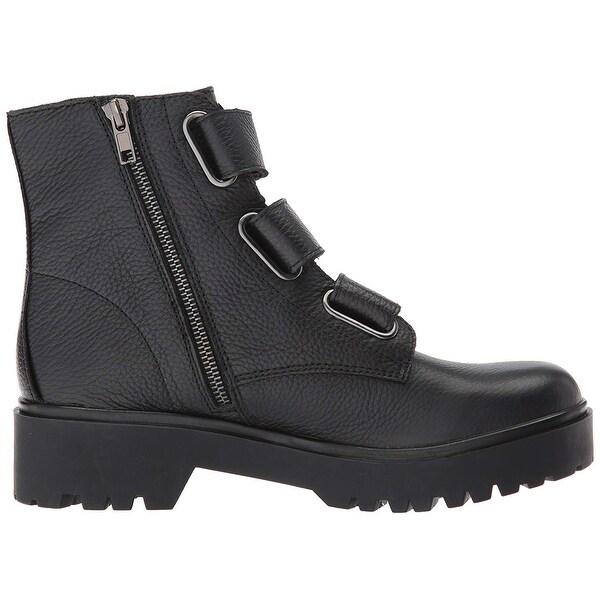 Steve Madden Women's Wayne Fashion Boot