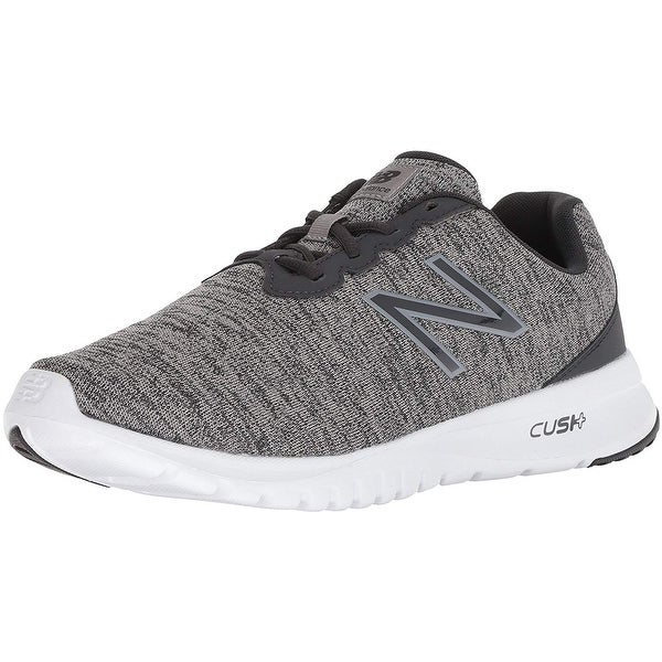 New Balance Mens 33v1 Cross Trainer Low Top Lace Up Running ...