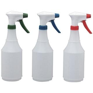 Delta 82413-32 All Purpose Sprayers, 24 Oz, 3/Pack