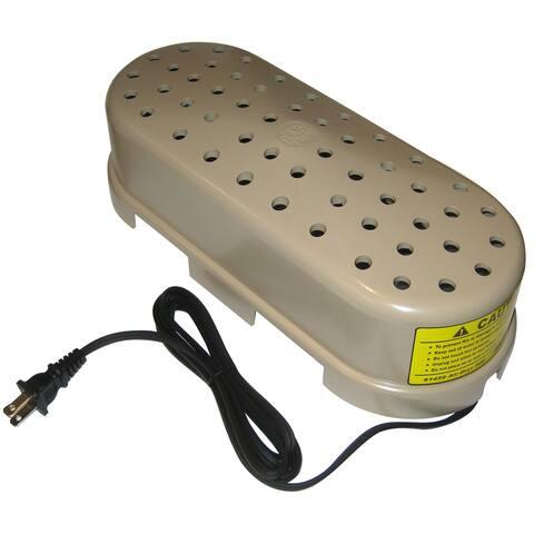 Davis air dryer 500