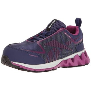 Reebok ZigWild TR2 Work RB305 Industrial and Construction Shoe - 8 w us