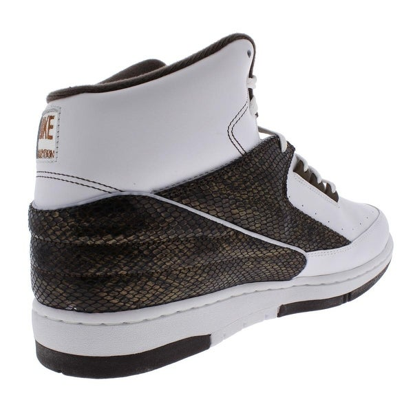 Nike Air Max 90 Boot Snake Python