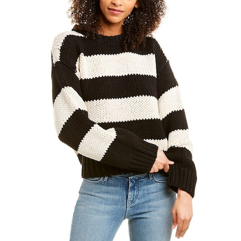 Rta Griffith Sweater