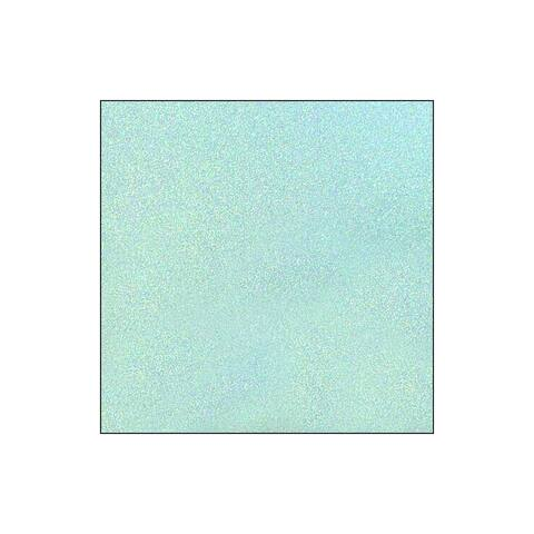 71425 amc cardstock 12x12 glitter powder