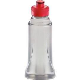 Rubbermaid Reveal Mop Bottle