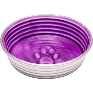Lilac - Le Bol Large