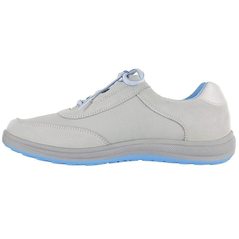 644b707191c68 SAS Women's Shoes | Find Great Shoes Deals Shopping at Overstock