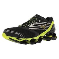Mizuno Wave Pro Phecy 5 Running Men's Shoes - 7 d(m) us
