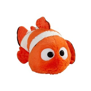 "Nemo 16"" Pillow Pet"