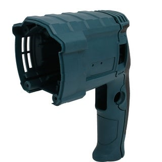 Power Tool Fittings Electric Hammer Shell Casing for Bosch GBH2-28DRE
