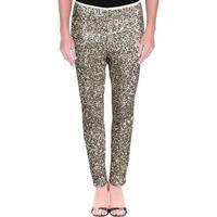 Lauren Ralph Lauren Womens Dress Pants Lined