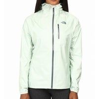 4677de9bc Shop The North Face Green Spruce Womens Size Medium M Isotherm ...