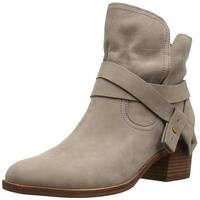 UGG Women's Elora Ankle Boot