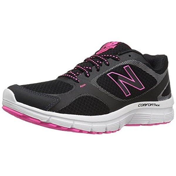 New Balance Womens Running Shoes Mesh Athletic