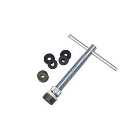 Plumb Pak PP840-40 Faucet Reseater Tool