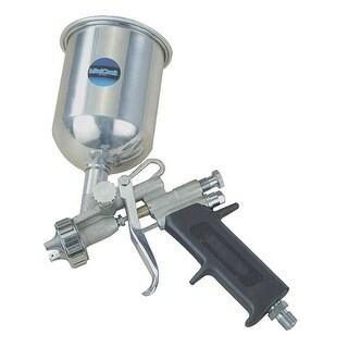Mintcraft WE-E-70-3L High pressure Spray Gun, 40-50 Psi