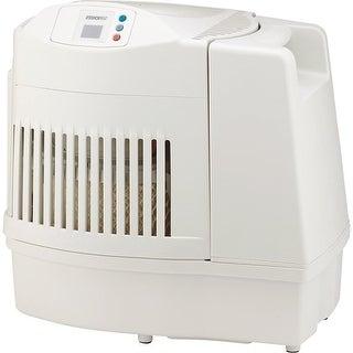 Essick Air 8Gal Humidifier