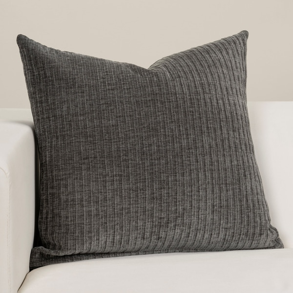 Seagrass Designer Throw Pillow. Opens flyout.