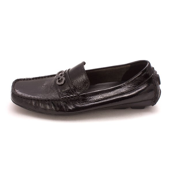 Cole Haan Womens Tannersam Closed Toe Loafers - 6