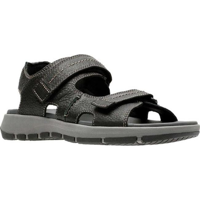 Buy Clarks Men's Sandals Online at Overstock | Our Best