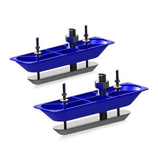 Lowrance 000-11459-001 NAVICO STRUCTURESCANHD SONAR STAINLESS STEEL THRU-HULL TRANSDUCER (PAIR) W/Y-CABLE StructureScan HD|https://ak1.ostkcdn.com/images/products/is/images/direct/c9ceeecf3fa5bac1d823ea2edcbe90fb7be36370/Lowrance-000-11459-001-NAVICO-STRUCTURESCAN%E2%84%A2HD-SONAR-STAINLESS-STEEL-THRU-HULL-TRANSDUCER-%28PAIR%29-W-Y-CABLE-StructureScan-HD.jpg?impolicy=medium